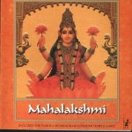 Audio Review - Sacred Chants of MahaLaxmi