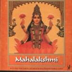 Audio Review - Sacred Chants of MahaLaxmi