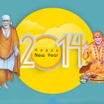 Wishing you all happy & spiritually blessed new year