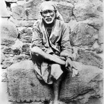 Shri Saibabanchi Akara Vachane
