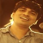 Chalo Shirdi Nagariya by Santosh KS