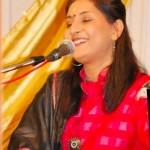 Sai Mere by Shashika Mooruth