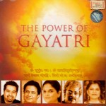 Audio Review - The Power of Gayatri