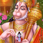 Shri Hanuman Chalisa with Meaning