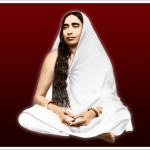 Holy Mother Sri Sarada Devi