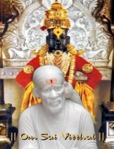 Sai Vitthal