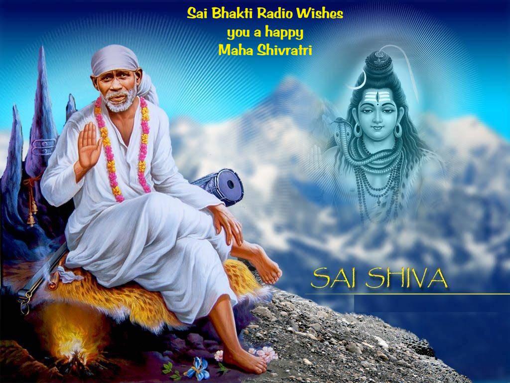 Shiva Sai