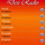 Sai Bhakti Radio on ipod/iphone